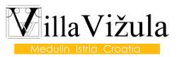 Villa Vižula